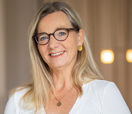 Kathrin Bandomer